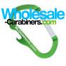 Engraved Carabiner Bottle Openers - Wholesale-Carabiners.com